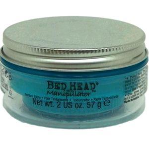 TIGI Bed Head Manipulator texturizing cream 2oz.
